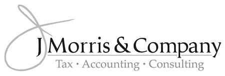 J Morris & Company